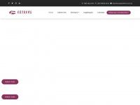 cetecol.com.br