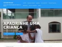 cevambrasil.com.br