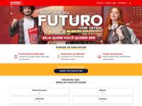 cetesc.com.br