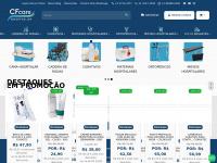 cfcarehospitalar.com.br