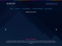 agenciacfw.com