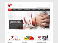 Clínica Cardiológica - Flávio Cure Palheiro