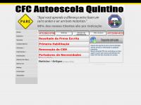 cfcquintino.com.br