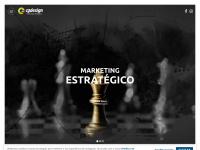 cgdesign.com.br