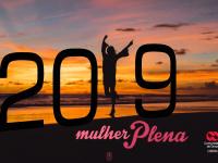 cglondrina.com.br
