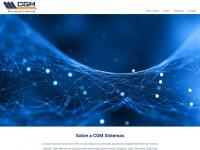 cgmsistemas.com.br