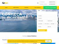 cgtur.com.br