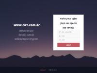 ch1.com.br