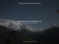 chacaraprisma.com.br