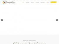 chacarajoselopes.com.br