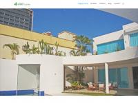 chacarasantaclara.com.br