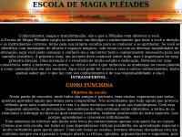 chacarapleiades.com.br