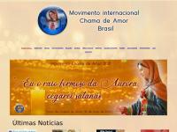 chamadeamor.com.br
