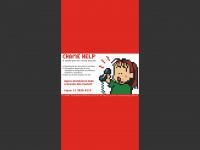 chamehelp.com.br