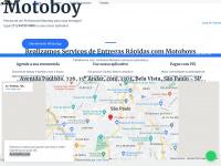 chamemotoboy.com.br