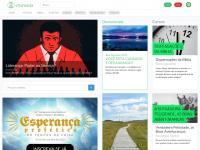 Chamada.com.br - Home | Chamada