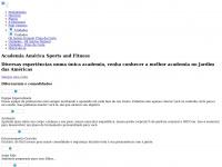 changes.com.br