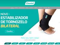 chantal.com.br