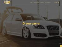 chapesmil.com.br