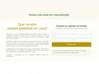 chaparral.com.br