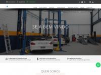 chassisforce.com.br
