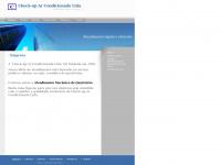 checkup-ar.com.br