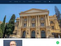 checkpointtours.com.br