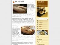 chefrs.com.br
