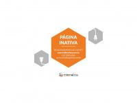 chelottiviagens.com.br