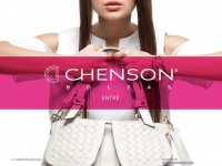 chenson.com.br