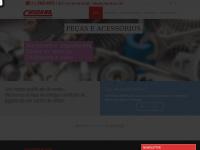 chibanaautopecas.com.br