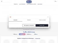 chicco.com.br