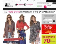 chiceelegante.com.br