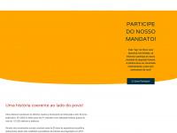 chicoalencar.com.br
