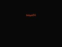base64.com.br