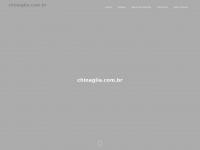 chinaglia.com.br