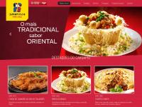 restaurantechinatown.com.br