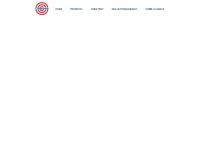 chiquinho.com.br