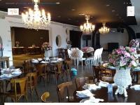 chiquinhobuffet.com.br