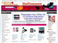 Chinaprodutos.com.br - My Blog – My WordPress Blog