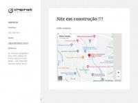 chipnet.com.br