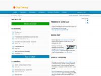 chiptiming.com.br