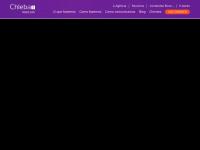 chleba.net
