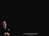 chiquinhoscarpa.com.br