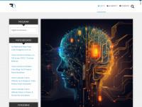 regiaodigital.com.br