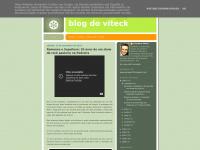 blogdoviteck.blogspot.com