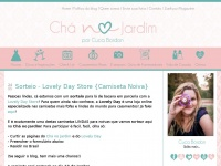 chanojardim.blogspot.com