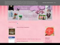 casandoasamigas.blogspot.com