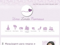 umalindapromessa.com