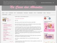ansiosapracasar.blogspot.com
